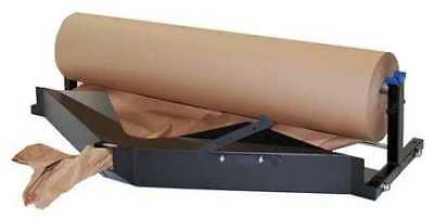 Paper Dispenser with Crumple Device,24in ENCORE EP-5950-24