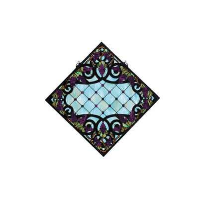 Meyda Lighting Stained Glass - 67143