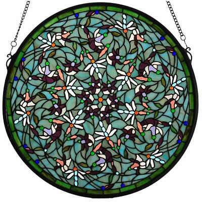 Meyda Lighting Stained Glass - 98956
