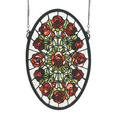 Meyda Lighting Stained Glass - 66005
