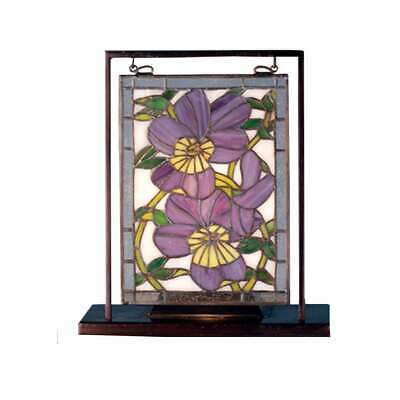 Meyda Lighting Stained Glass - 68409