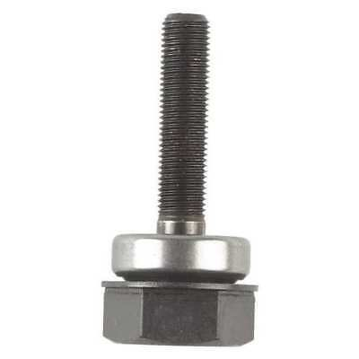 GREENLEE 00042P Stud Draw W Bearing 3/8 Dia Knockout G0478646