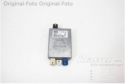 Multimedia Interface Adapter BMW F01 06.08- 9123739-02 7-Series