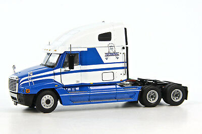 "Freightliner Century Truck Tractor - ""ANTHONY"" - 1/50 - Sword #SW2021ANT"