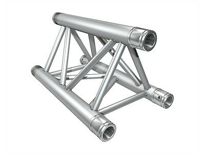 Global Truss F33 50cm 3-Punkt Traverse inkl. Verbinder