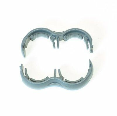 Eheim Complete Replacement Hose Clamp