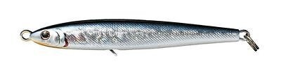 Artificiale Over There Skipping Col Sanma Daiwa 110 S Spinning Lure Pesca