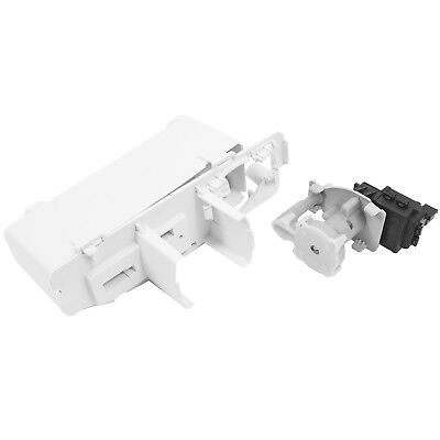 INDESIT Genuine Tumble Dryer Pump & Float Kit C00260640 Replacement Part