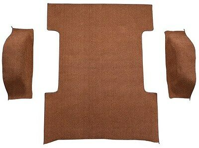 1969-1972 Chevrolet Blazer CST Model Loop Carpet Cargo Area