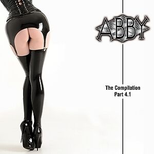 Abby - The Compilation 4.1 - VARIOUS [2x CD]