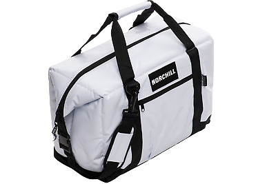NorChill Soft Side Coolers - Marine Boatbag  Series