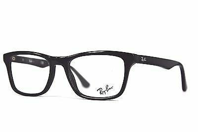 Ray-Ban Fassung / Glasses RB5279 2000 Gr. 53 Insolvenzware # 431 *H