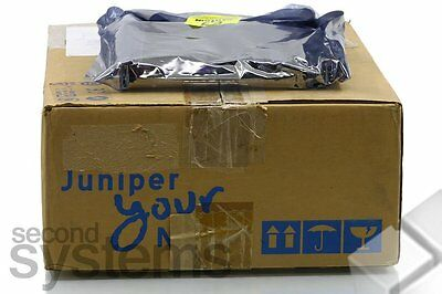 Juniper Routing Engine Board M10i Multiservice Router - RE-850-1536-WW-S
