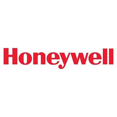 Honeywell Cradle - Wired - Mobile Computer - Charging Capability