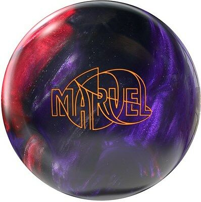 Storm MARVEL PEARL Remake  1st Quality Bowling Ball