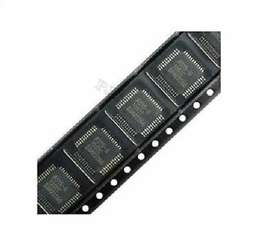 50Pcs As15-G Qfp48 E-Cmos Lcd Power Chips New Ic N