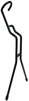 Minoura Persons Style DS-20 Y work stand for Bike Bicycle Repair & Display USED