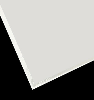 SUSPENDED VINYL CEILING TILES 1200x600 WIPEABLE & EASYCLEAN 1195x595 Collection