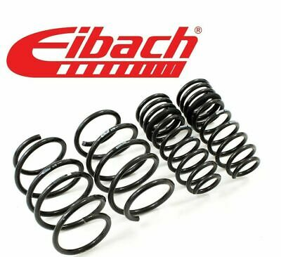 Eibach 63115.140 Pro-Kit Lowering Springs for 2013-2016 Nissan Altima