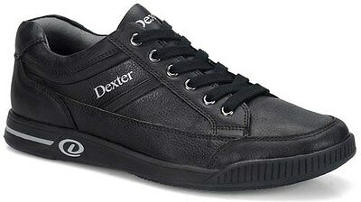 Dexter Keegan Plus Bowling Shoes Right Handed