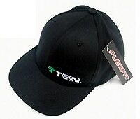 Tein TN003-004S-M  Fitted Cap