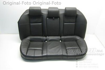 Banquette CADILLAC STS (05.05-)