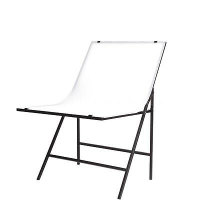 Photography Studio Shooting Table for Still Life Product Light Tent w/ US Stock