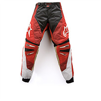 Alpinestars Aprilia Off Road Mens Pants (RRP £175.99) ***Now Only £20.00***
