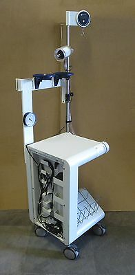 VentX VTX05 Vaser Liposuction Console Medical Suction Fat System 110-0043