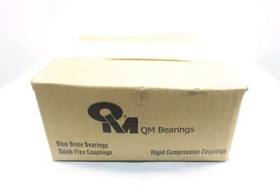 New Qm Bearing QF1000VSPCOVER Quickflex Coupling Cover