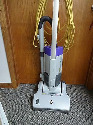 ProGen 15 Commercial Grade Upright Vacuum w/ Tools & Bonus Bags Pet HEPA