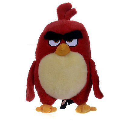 Angry Birds Plüschtier 20cm Red