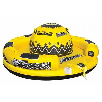 O'brien Sombrero 6 person Towable Tube
