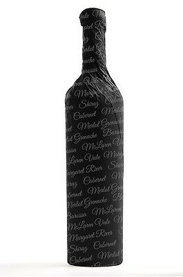 Mystery Frankland River Shiraz 2013 (12 x 750mL), WA.