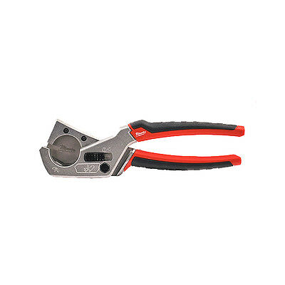 Milwaukee 48-22-4202 Metal Tubing Cutter with V-Shaped Blade