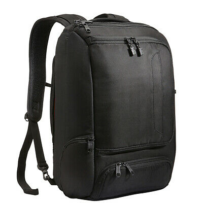 eBags Professional Slim Laptop Backpack 4 Colors Business & Laptop Backpack NEW