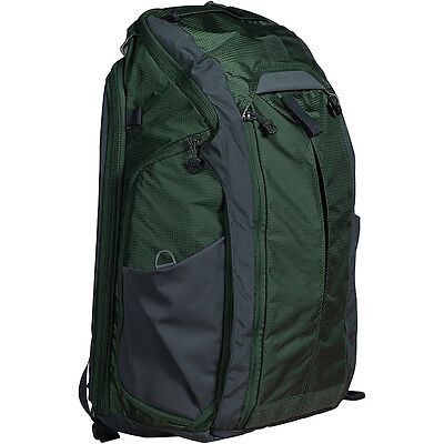 Vertx EDC Gamut+ 24 Hour Backpack 3 Colors Tactical NEW