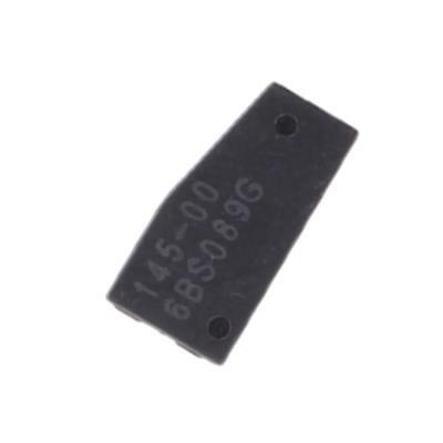 Blank Key Chip D  Bit Replaces For Ford Mondeo Ka Focus