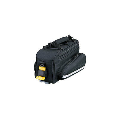 Topeak RX TrunkBag DXP Pannier / Rack Bag