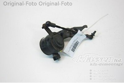 Höhensensor front right CADILLAC STS CTS 25357257