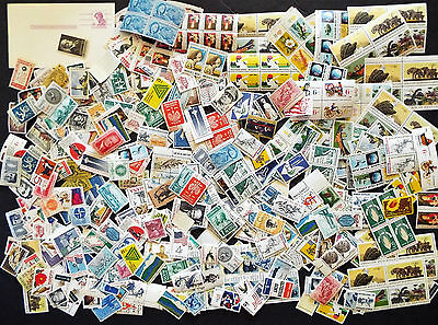 470 Us Mint Stamps 4 - 6 Cent Issues @ $24 Face Value