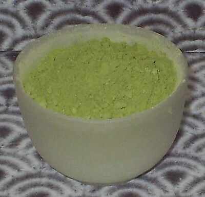Wheat Grass Powder 200 g for Wheat Grass Juice Basic LM A