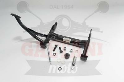 8663 - Kit Cavalletto Centrale -Buzzetti- Yamaha Majesty 125/150