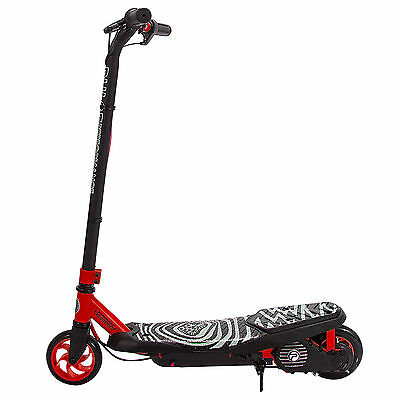 Pulse Performance E-Scooter Electric Scooter E-Roller Folding Scooter