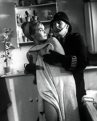 """Carry On Constable Film Still 10"""" x 8"""" Photograph no 3"""