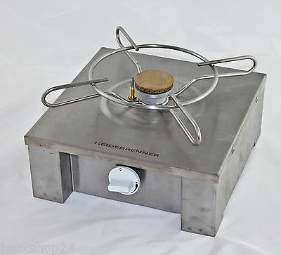 Heath Burner Gas Cooker of Stool Gas Cooker Natural Gas