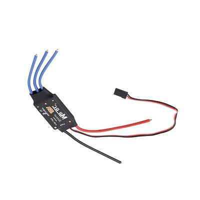 MR.RC Simonk 20/30A Brushless ESC Electronic Speed Controller forDJI F450 F330 Q