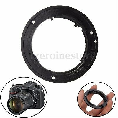 58mm Bayonet Mount Anello Adattatore For Nikon 18-135 18-55 18-105 55-200mm Lens