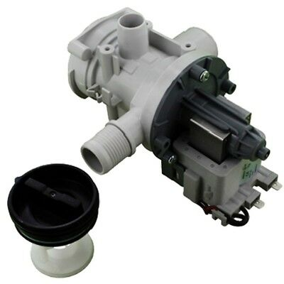 Drain Pump for Samsung Washing Machine Askoll M47 B1215J B1245A B1245AG