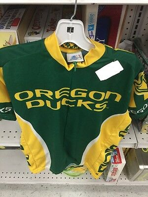 new product 92be2 9186d 2009 CYCLE OREGON cycling jersey - $29.00 | PicClick